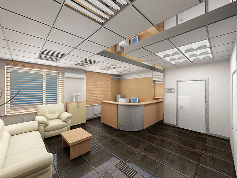 проекты офисных помещений фото готова ваша шкатулка